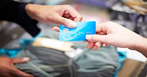 purchases on a credit card is retailers decline credit card surcharge for now