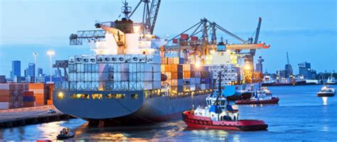 service overseas freight forwarder shipping company