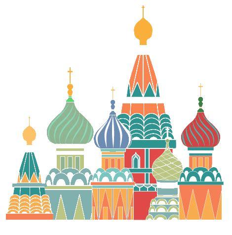 uzbek the melikian center russian eurasian east european studies the melikian center russian eurasian east european studies