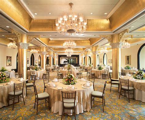 hotels near ballroom palace wing at taj mahal palace mumbai traveller made