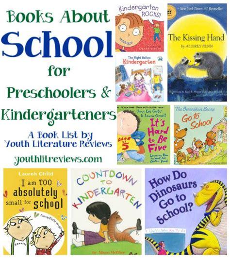 biography books for kindergarten 9 best biography ideas images on pinterest handwriting