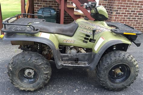 28 2000 polaris sportsman 500 manual 22038 wiring