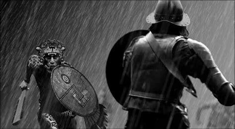imagenes aztecas vs españoles 3 guerreros mexicas que jam 193 s se rindieron ucronia n 225 huatl