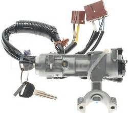Honda Ignition Switch Recall How To Replace The Ignition Switch Or Troubleshoot Honda