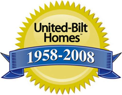united bilt homes continues to grow with 7 new