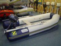 zodiac rubberboot almere nieuwe zodiac 310 s rubberboot 4pk yamaha te koop