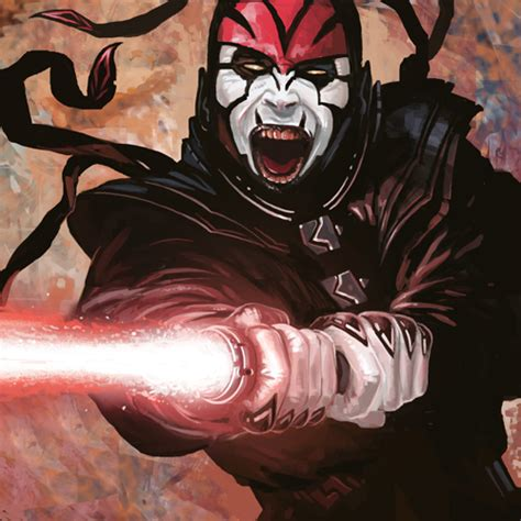 sith tattoo sith wookieepedia the wars wiki