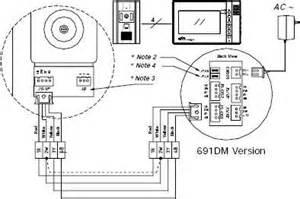 lorex security wiring diagram lorex get free image about wiring diagram