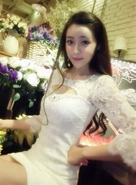 Promo Fashion Anting Juntai Pearl Gold Cantik Murah Terb lace dress ds3937 white tamochi toko baju wanita murah dan grosir fashion aksesoris korea dan