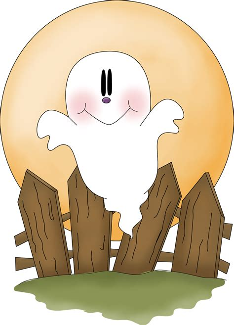ghost clipart ghosts clipart oh my in