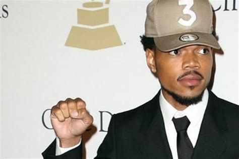 Chance The Rapper Criminal Record Kirk Confirms He Rasheeda Split Celebnmusic247