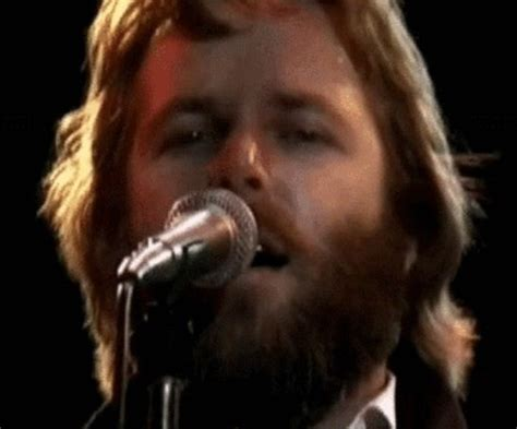 boys brian wilson fan page 1000 images about carl wilson the boys on