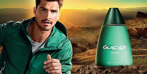 Parfum Glacier Rock Oriflame glacier rock oriflame cologne ein neues parfum f 252 r