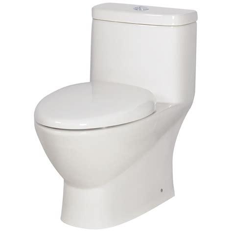 toilettes bouch es solution photo de toilette les salles de toilette les cuvettes et