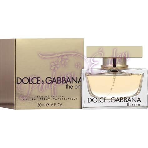 Parfum Dolce Gabbana One dolce gabbana the one parf 252 m nőknek 30 ml