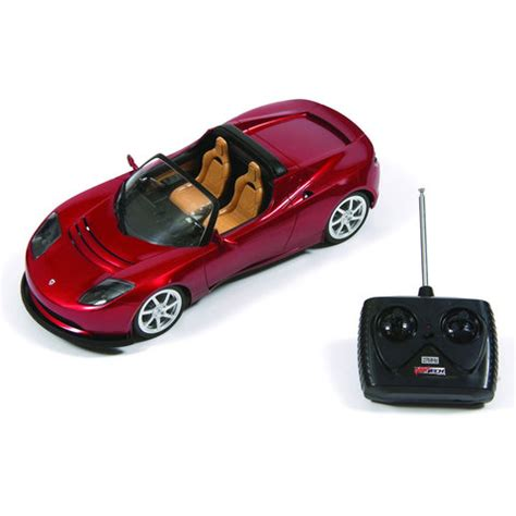 Tesla Remote Tesla Remote Controlled Car Neat Products
