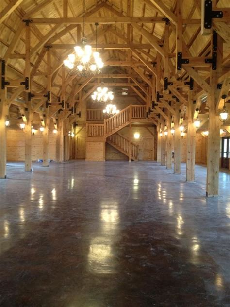 20 best images about Ohio Wedding Options on Pinterest