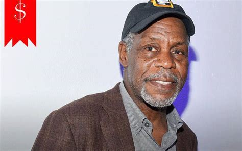 danny glover net worth danny glover news net worth income movies career