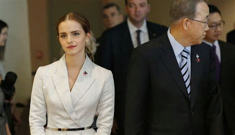 emma watson spouse emma watson 15 5 million women will marry as children in