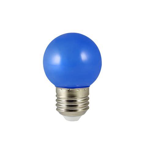 led birnen kaufen bioledex led birne e27 blau 216 45mm au 223 enbeleuchtung hier