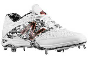 What pros wear wpw picks the best baseball cleats for 2014 what pros