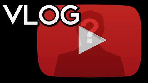vlog 54 your future youtubers www jusebeats com
