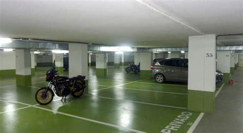 garaje julio plazas de garaje en c j c baroja antiguo berri