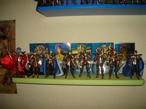 Increíble  Zodiac Las Palmas #8: Caballeros-del-zodiaco-saint-seiya-parte-5-saga-poseidon-original.jpg