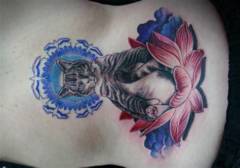 katzen tattoo gallery top 39 katzen tattoo images for pinterest tattoos