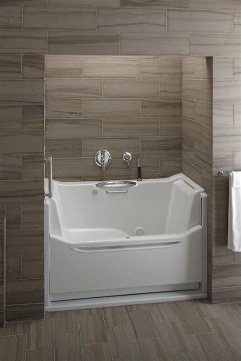 bathtub reviews walk in tub reviews full size of showerwalk in tubs