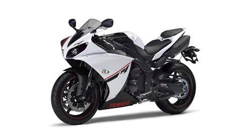 yamaha design contest yzf r1 2014 motorcycles yamaha motor uk