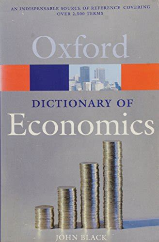 reference books in economics reference books business administration libguides at