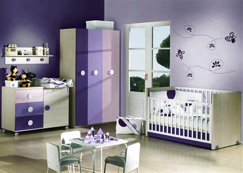 how to decorate a baby room unique baby room ideas pictures advice interior design advice interior design