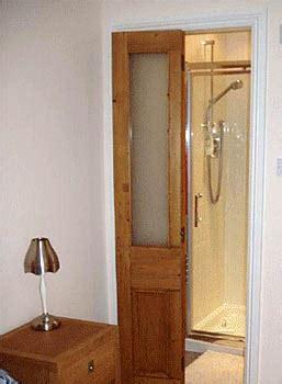 Made To Measure Bi Fold Folding Pine Doors Period Made To Measure Bi Fold Interior Doors
