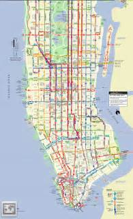 Bus Map New York by New York Subway Amp Bus Maps Apps Para Android No Google Play