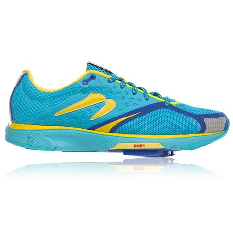 newton distance running shoes newton distance s iii s running shoes 10