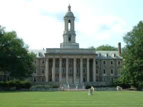 State School File Penn State Summer Jpg