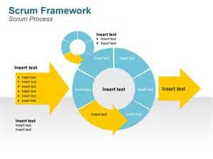 process workflow diagram images