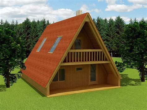 Modular A Frame Homes | a frame homes gallery of modular timber frame prefab