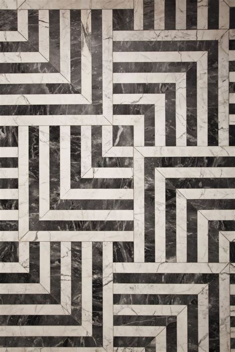 geometric black and white floor tiles hypnotic pattern black and white tiles this must be