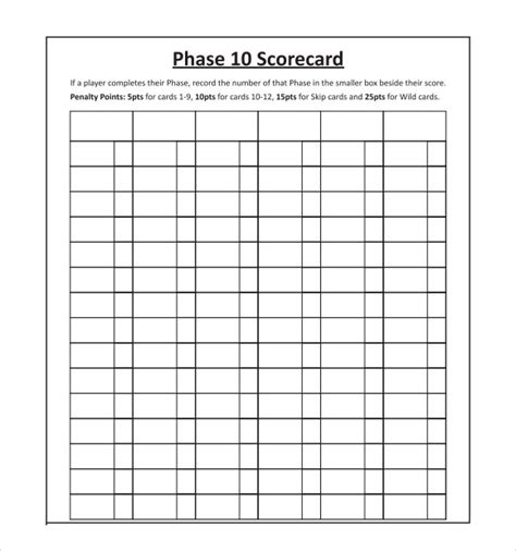 printable phase 10 dice score sheet search results for phase 10 sheets printable calendar 2015