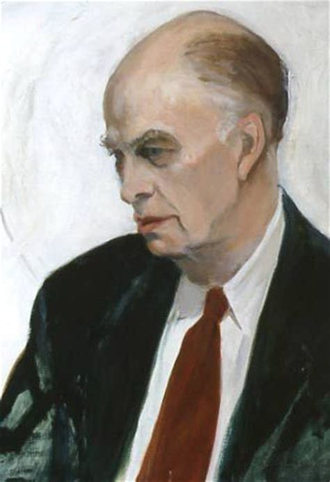 edward hopper portraits of edward hopper by jo hopper m e n edward hopper