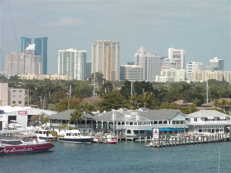Fort Myers Beach Houses For Sale - ft lauderdale florida worlds best beach towns