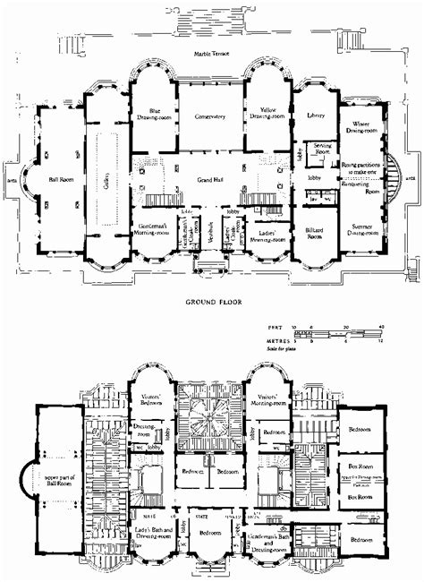 st james palace floor plan kensington palace 1a floor plan meze blog