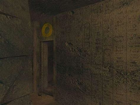 escape the room sphinx riddle of the sphinx tips walkthrough gamezebo
