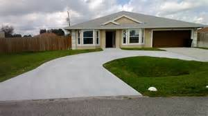 circle driveway for the home pinterest