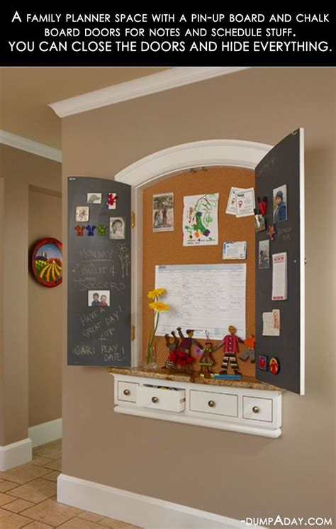 kitchen bulletin board ideas 25 best ideas about kitchen bulletin boards on pinterest