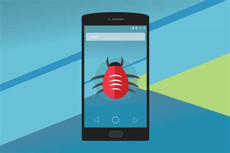 malware on android phone don t understand how they get infected with malware hindsight technologies
