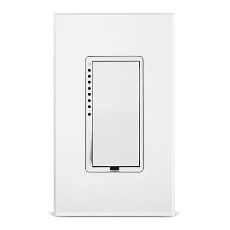 2477d insteon dimmer