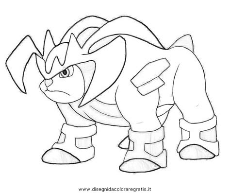 pokemon coloring pages braviary pokemon black and white legendaries free coloring pages